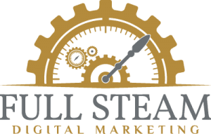fullsteam-digital-marketing400