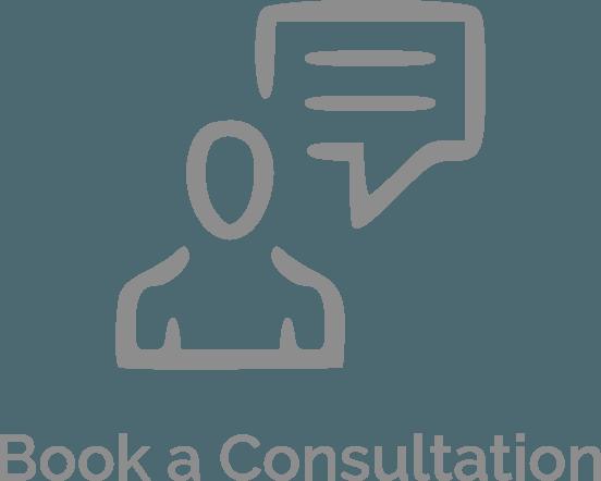 Book a consultation