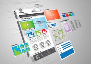 web design for RTO