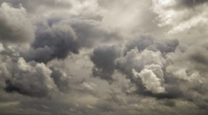 6-things-to-do-to-weather-the-covid-19-storm